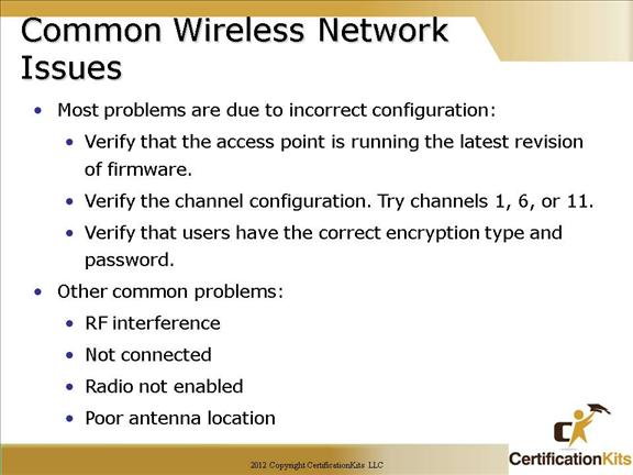 cisco-ccna-wireless-7