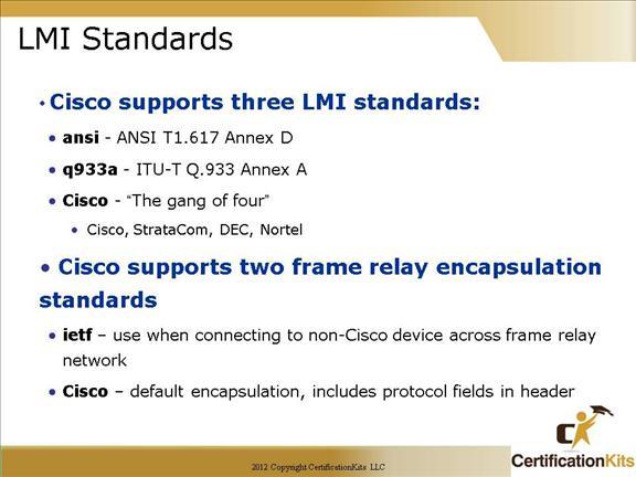 cisco-ccna-frame-relay-08