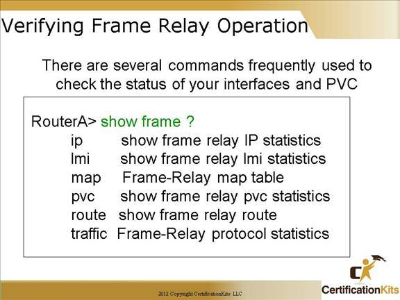 cisco-ccna-frame-relay-02