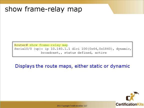 cisco-ccna-frame-relay-05