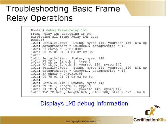 cisco-ccna-frame-relay-06