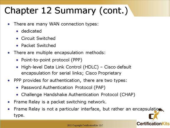 cisco-ccna-frame-relay-10
