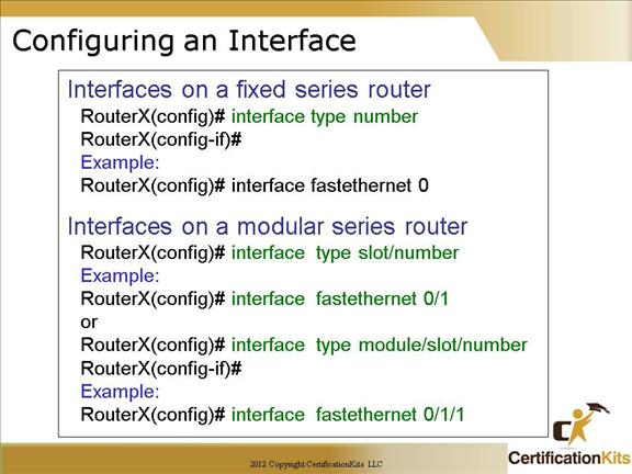 cisco-ccna-router-configuration-02