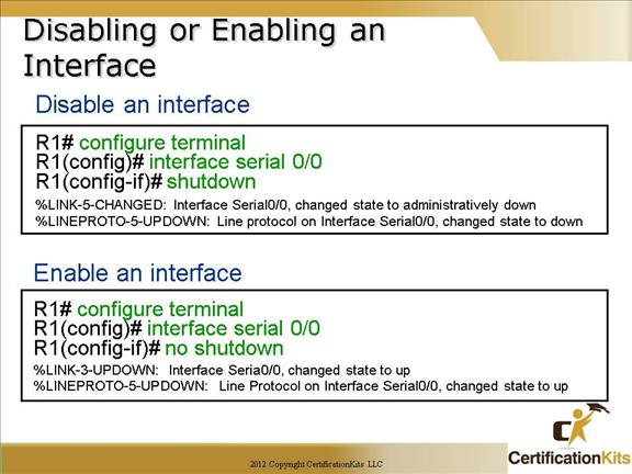 cisco-ccna-router-configuration-07