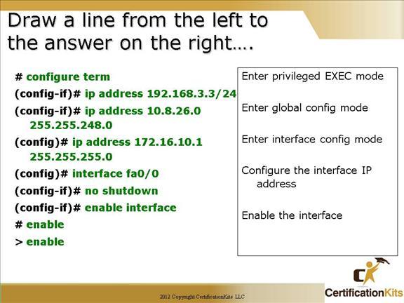 cisco-ccna-router-configuration-13