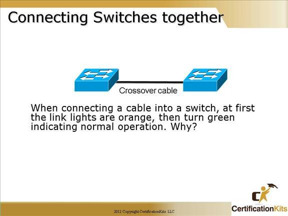 cisco-ccna-switch-1
