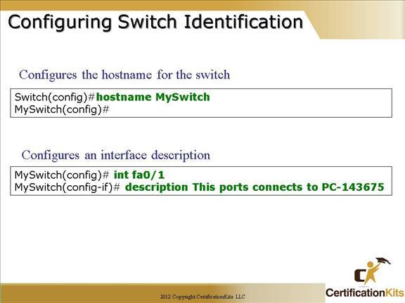 cisco-ccna-switch-4