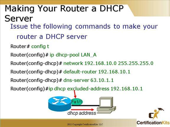cisco-ccna-network-tools-3