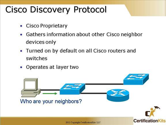 cisco-ccna-network-tools-4
