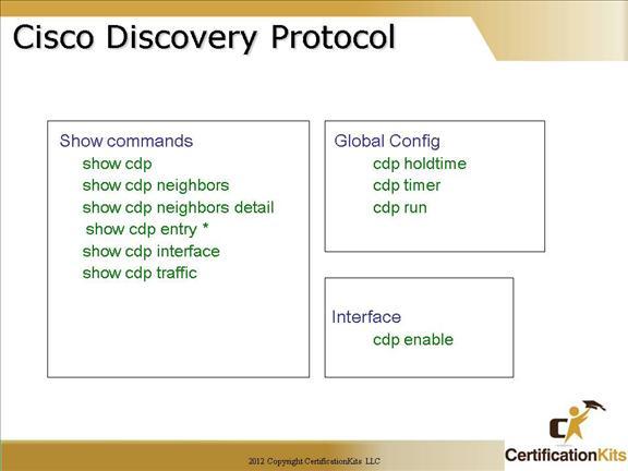 cisco-ccna-network-tools-5