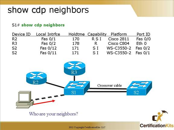 cisco-ccna-network-tools-6