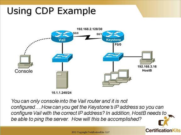 cisco-ccna-network-tools-7