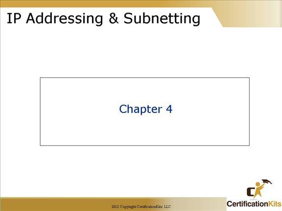 cisco-ccna-subnetting-01