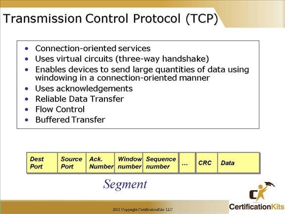 cisco-ccna-subnetting-08
