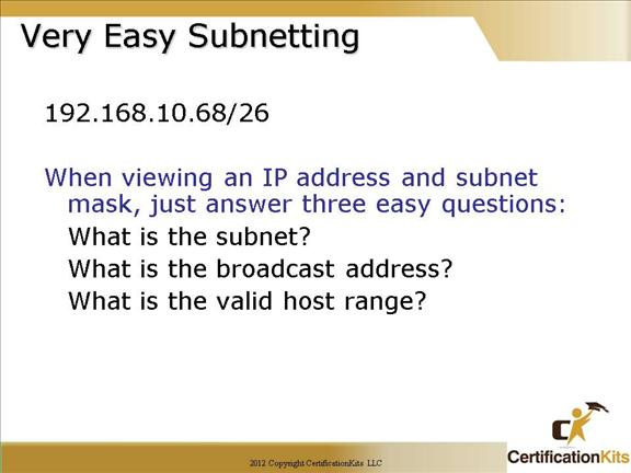 cisco-ccna-subnetting-05