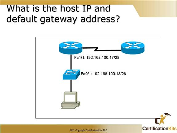 cisco-ccna-subnetting-09