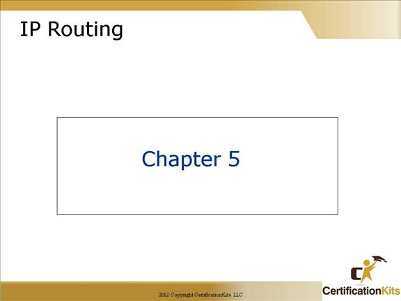 cisco-ccna-routing-1