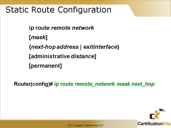 cisco-ccna-routing-3