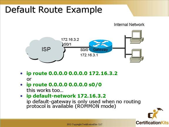 cisco-ccna-routing-6