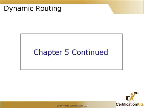 cisco-ccna-dynamic-routing-01