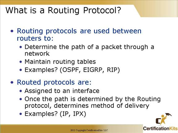 cisco-ccna-dynamic-routing-02