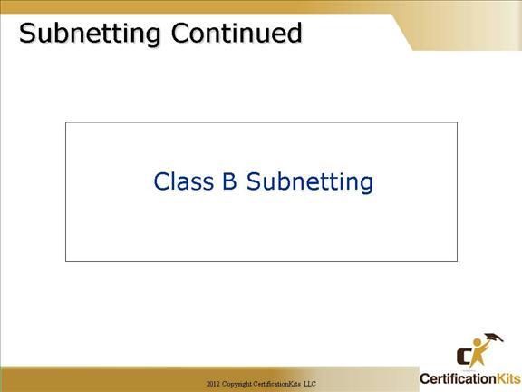 cisco-ccna-tcpip-subnetting-05