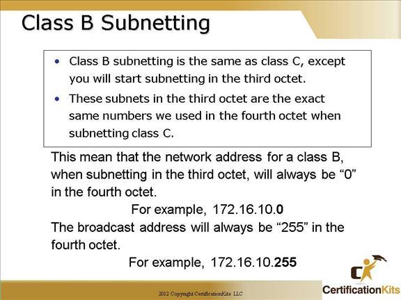 cisco-ccna-tcpip-subnetting-07