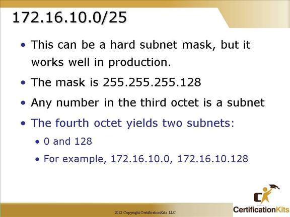 cisco-ccna-tcpip-subnetting-01
