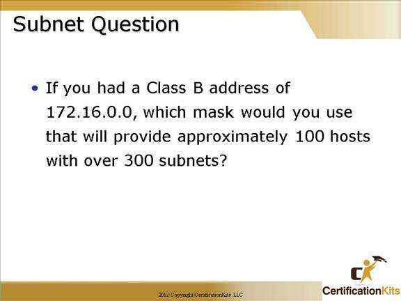 cisco-ccna-tcpip-subnetting-02