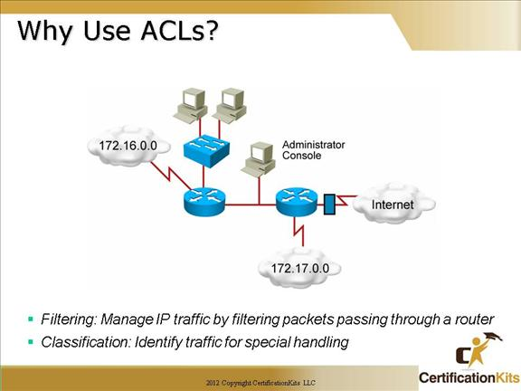 cisco-ccna-acl-1
