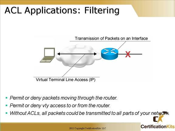 cisco-ccna-acl-2