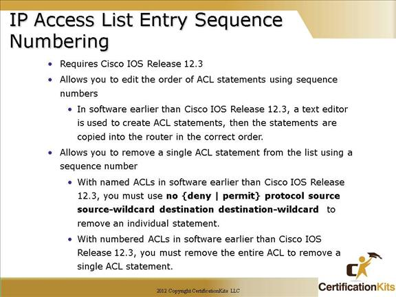 cisco-ccna-acl-5