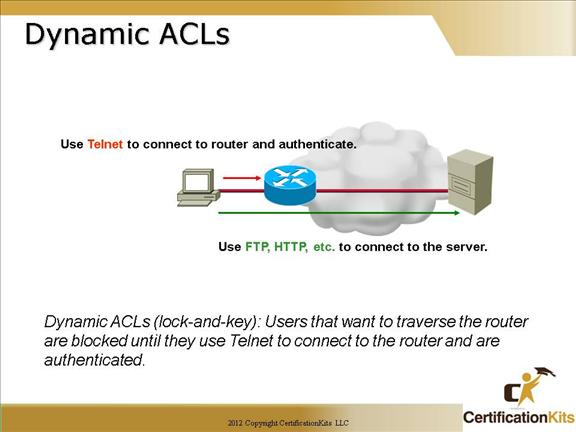 cisco-ccna-acl-7