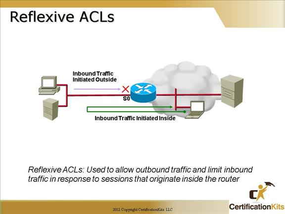 cisco-ccna-acl-8