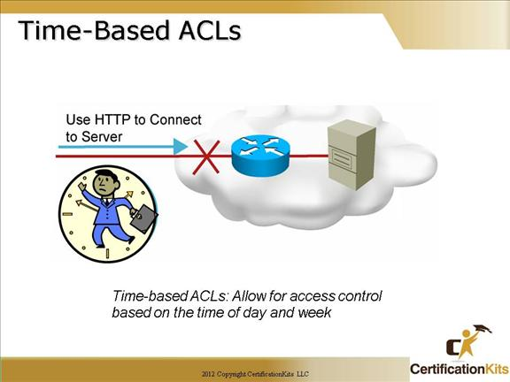 cisco-ccna-acl-9