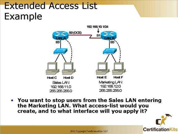cisco-ccna-acl-07