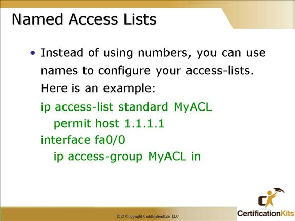 cisco-ccna-acl-09