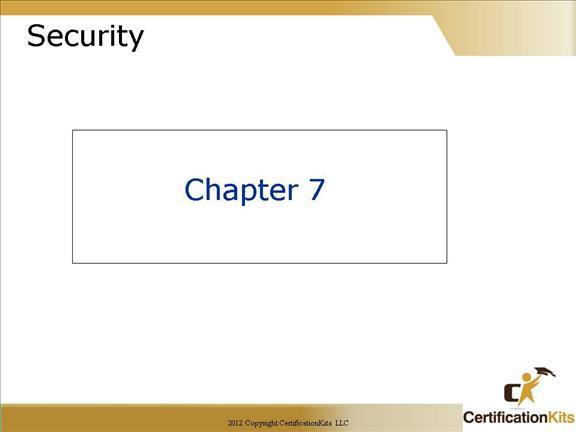 cisco-ccna-security-01