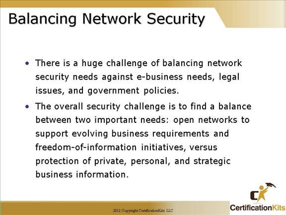 cisco-ccna-security-05