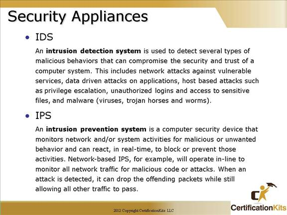 cisco-ccna-security-07