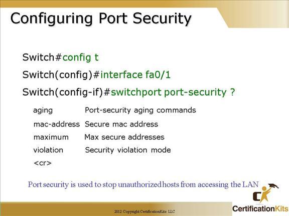 cisco-ccna-security-10