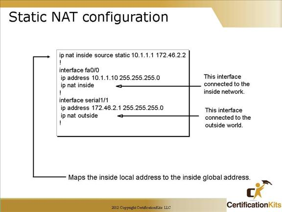 cisco-ccna-nat-8