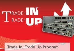 Trade-up Program